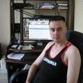 andreu, 40, Tula, Rusija