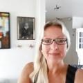 Danijela Vuckovic, 51, Beograd, Serbija