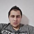 Dragan Vasev, 28, Bosilegrad, Сербия