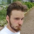 Hindrek, 21, Jõgeva, Estonija