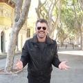 Dragan, 51, Loznica, Сербия
