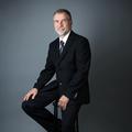 Сергей, 62, Moshkovo, Rusija
