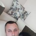 Nemanja, 46, Leskovac, Srbija