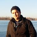 R.Kangur, 36, Estonia, Estonija