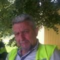 Zoran vuk, 61, Zemun, Srbija