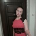 Bela, 22, Kaunas, Litvanija