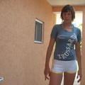 Biljana, 35, Apatin, Srbija