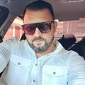 Danyy, 37, Tuzla Canton, Bosna i Hercegovina