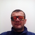 tall & fitt, 45, Grosuplje, Slovenija