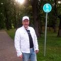 felix37, 42, Tampere, Finska