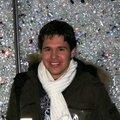 Davide, 35, Venice, Italija