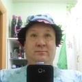Dmitriy, 46, Belgorod, Rusija