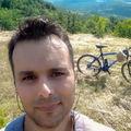 Stiven, 34, Bor, Srbija