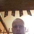 Jaanek Luik, 39, Võru, Estonija