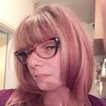 Natalija, 45, Basel, Švicarska