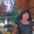 Lana, 48, Харьков, Украина