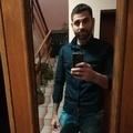 Sasa, 28, Smederevo, Сербия
