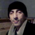 Игорь, 46, Mineralnye Vody, Rusija