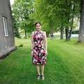 kaidi, 33, Käru, Estonija