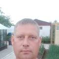 Sergei, 40, Sillamäe, Estonija