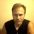 Igor, 55, Zaporizhia, Ukrajina