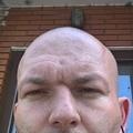 Ivan, 40, Kostolac, Srbija