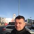 radisa, 43, Zrenjanin, Srbija