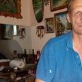 Виталий, 54, Luchegorsk, Rusija