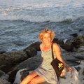 Agripinna, 52, Sinimäe, Estija