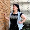 Eha, 52, Rapla, Estonija