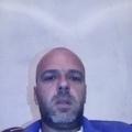 Milorad Krstic, 36, Pirot, Srbija