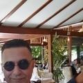 Capdriwer, 48, Niš, Srbija