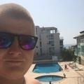 -meelispoiss, 29, Türi, Estonia