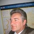 frank09, 56, Ufa, Rusija