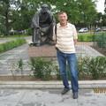 Сергей, 68, Lviv, Ukrajina