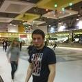Богдан, 27, Poltava, Ukrajina