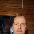 Erkki, 44, Сауэ, Эстония