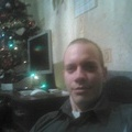 aivo, 38, Jõgeva, Estonija