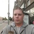 ShokolaadiJ2nes, 31, Saku, Estonija