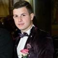 Piotruś, 27, Leczna, Полска