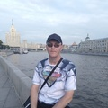Eвгений, 34, Smolensk, Rusija