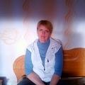 Olcay, 57, Kallaste, Estonija