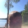 Ivo, 38, Salo, Finska