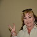 MILA, 55, Kiev, Ukraine