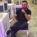 Giorgi, 29, Batumi, Georgia