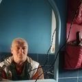Deki, 63, Obrenovac, Srbija