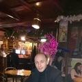 Иван Царевичь, 31, Narva, Estonija
