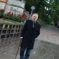 Uno Poeg, 68, Rapla, Estonija