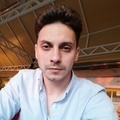 Marko, 25, Novi Beograd, Srbija