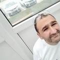 Milos Vidanovic, 40, Beograd, Srbija